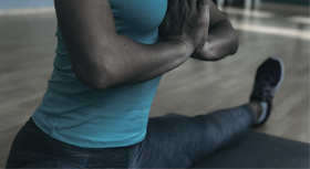 Hatha Yoga            (90мин)